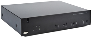Arcam D33 Digital to Analogue Converter