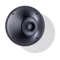 Paradigm CS-60R-30 v3 In-Ceiling Speaker