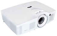 Optoma DU400 Projector