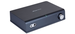 Arcam rHead Headphone Amplifier