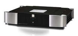 MOON Evolution 610LP Phono Preamplifier