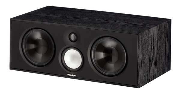 Paradigm Monitor Center 3 v7 Speaker