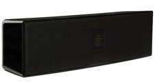 Martin Logan Motion 6 Centre Speaker