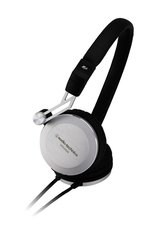 Audio Technica ATH-ES88 Headphones