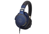Audio Technica ATH-MSR7SE Special Edition Headphones