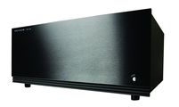 Anthem MCA 20 Power Amplifier