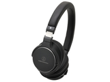 Audio Technica ATH-SR5BT Wireless Headphones