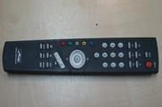 Metz TV remote control Second Hand