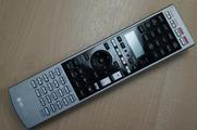 Yamaha Theater Receiver Remote Control (Second Hand)