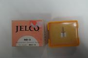 Jelco ND-5