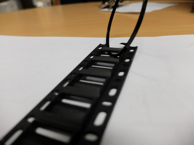 Cable Tidy Cablemate