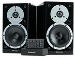 Dynaudio Exo X3 Wireless Bookshelf Speaker