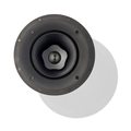 Paradigm CI Elite E65-R In-Ceiling Speakers