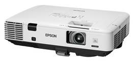 Epson EB-1945W Multimedia Projector