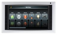"Elan g! TS10 10"" In-Wall Touch Screen"