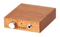 Grado RA1 Headphone Amplifier