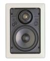 Niles HD5 R In Wall Loudspeaker