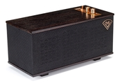Klipsch The One Portable Bluetooth Speaker