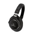 Audio Technica ATH-MSR7NC Noise-Cancelling Headphones