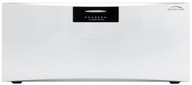 Myryad MXA2150 Modular Power Amplifier