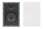 Da Vinci NFW-61 In-Wall Speaker
