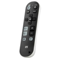 One For All Zapper Universal Remote (URC 6810)