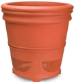 Niles PS6Si Planter Pot Speaker