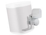 Alphason Wall Mount for Sonos Play:1