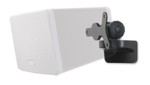 Alphason Wall Mount for Sonos Play:3