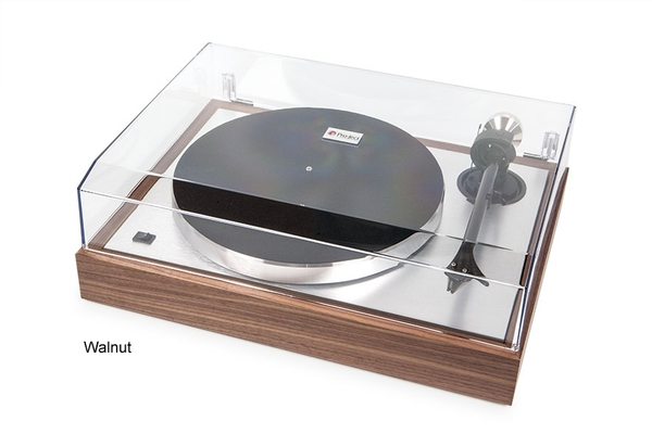 pro ject the classic turntable record player new. Black Bedroom Furniture Sets. Home Design Ideas