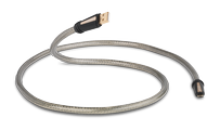 QED Reference USB Interconnect