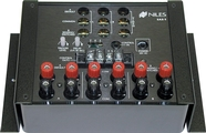 Niles SAS-1 Speaker Level Switching System