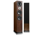 Spendor D9 Floorstanding Speakers