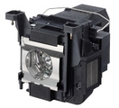 Epson ELPLP89 Replacement Lamp