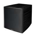 Velodyne Digital Drive Plus DD-12+ Subwoofer
