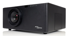 Optoma WU630 Projector