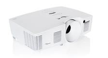 Optoma X402 DLP Multimedia Projector