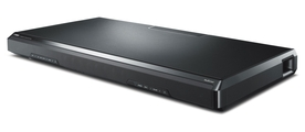 Yamaha SRT-1500 Sound Bar