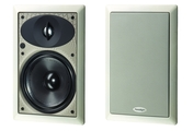 Paradigm AMS-250 v4 In-Wall Speakers