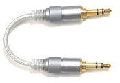 FiiO L16 3.5mm Stereo Cable