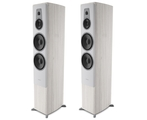 Dynaudio Contour 60 Floorstanding Speakers