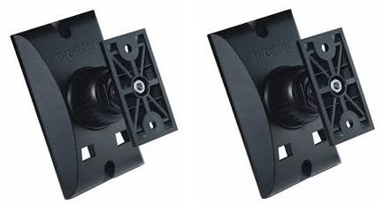 Paradigm MB-60 Brackets