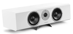 Dynaudio Excite X28 Centre Speaker
