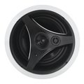 Elan Elios E92C Directional In-Ceiling Speaker