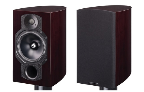 Paradigm Inspiration 30th Anniversary Bookshelf Speakers