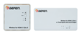 Gefen Wireless Extender for HDMI (Long Range - 30m)