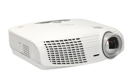 Optoma GT360 Projector