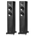 Castle Knight 4 Floorstanding Speakers
