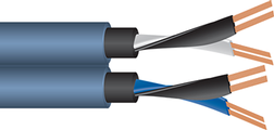 Wireworld Luna 7 RCA Cable