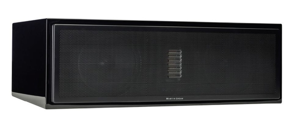 Martin Logan Motion 50XT Centre Speaker